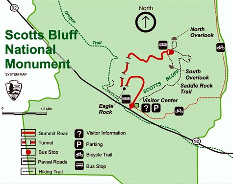 monument map.jpg