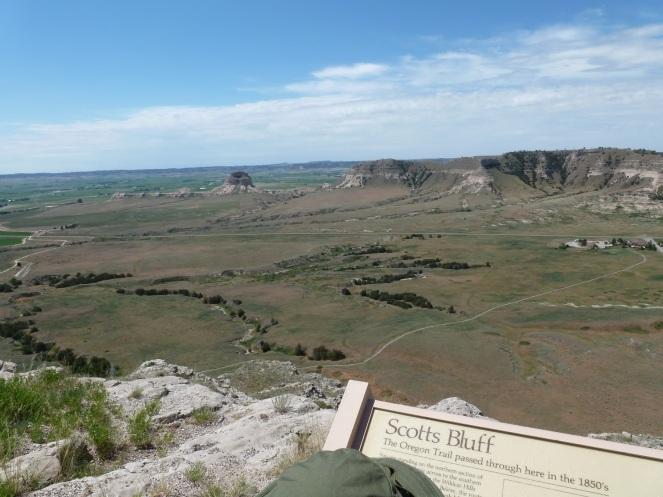 monument view.JPG